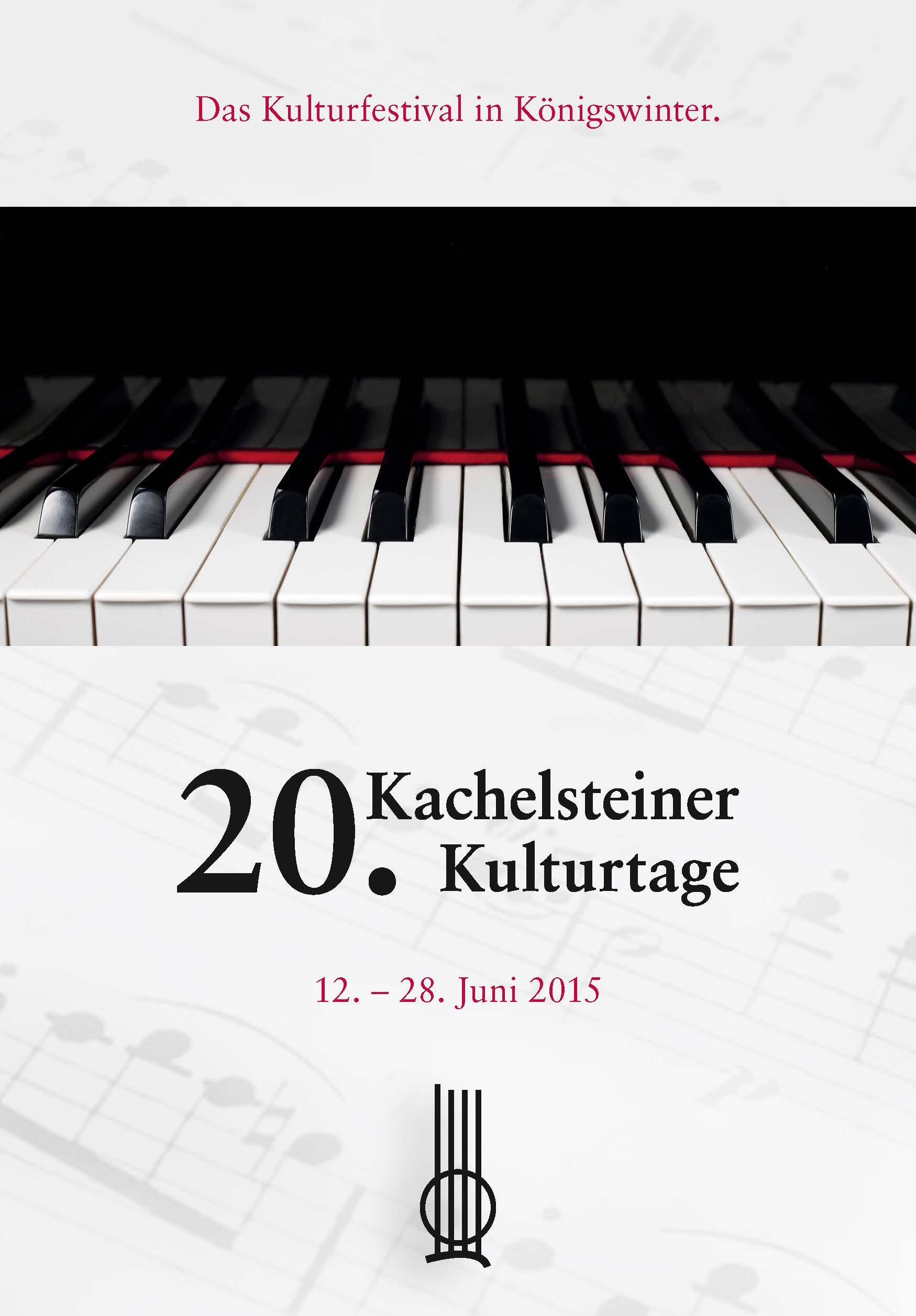 Broschuere KKT 2015_Seite_01