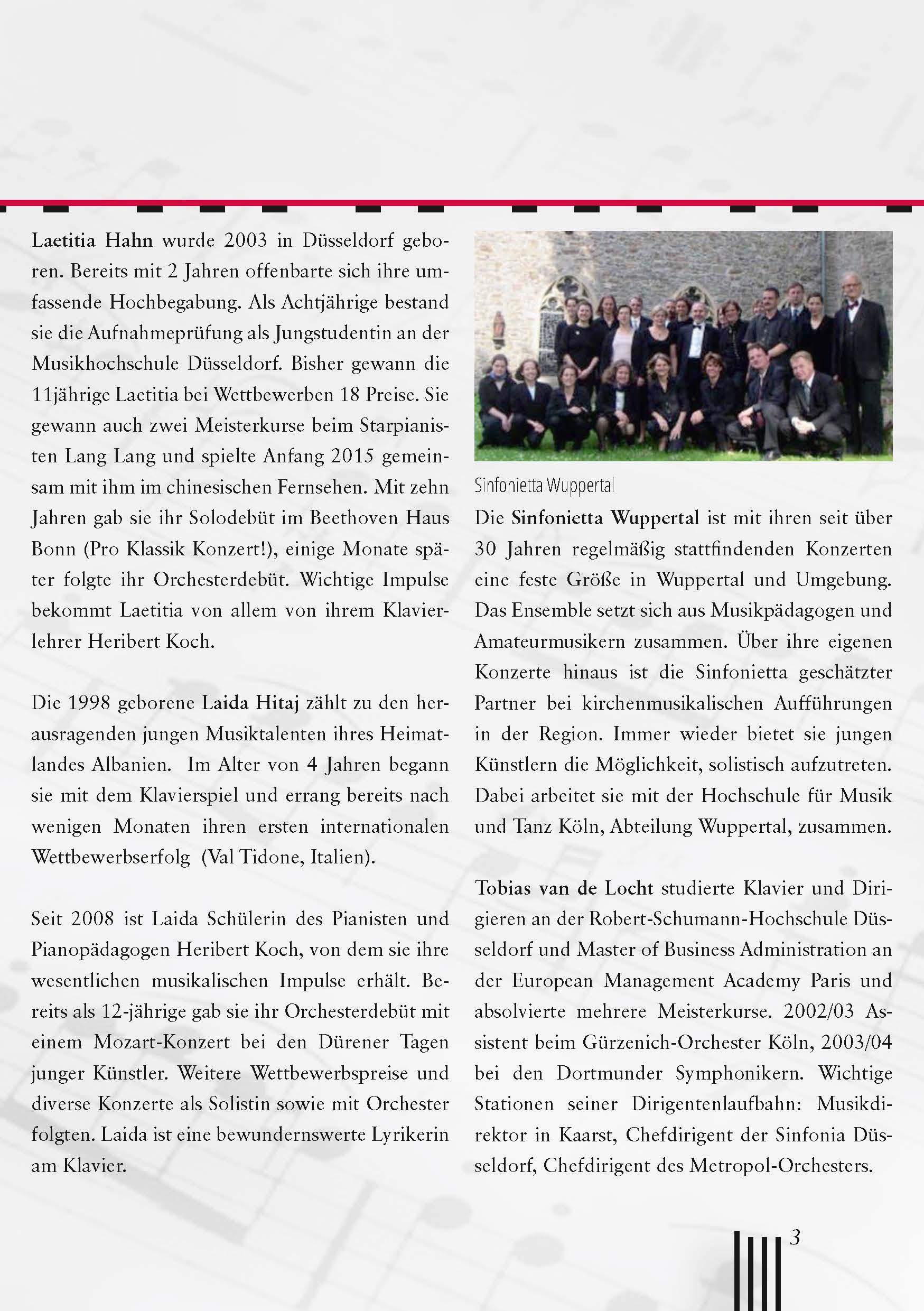 Broschuere KKT 2015_Seite_03