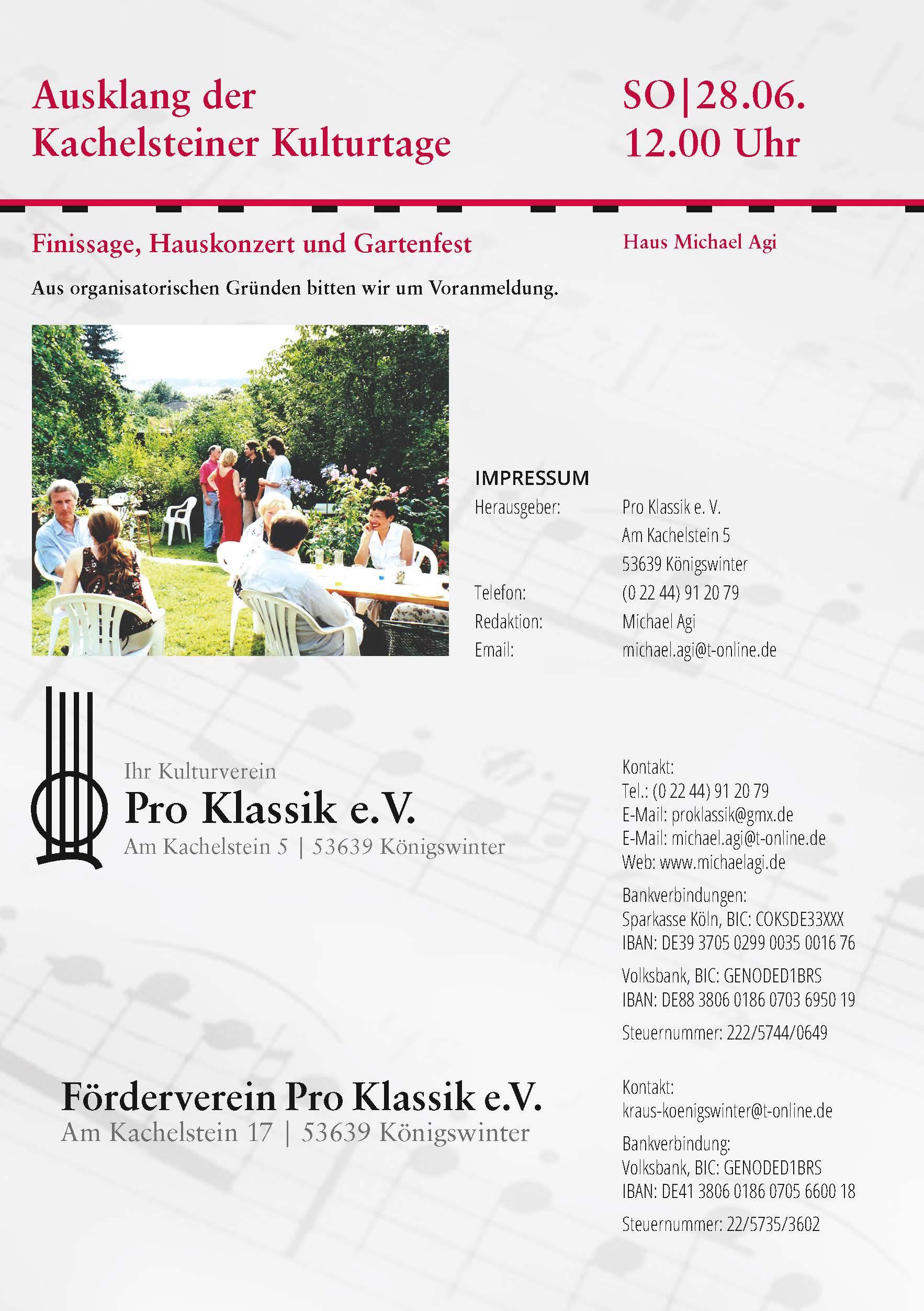 Broschuere KKT 2015_Seite_12
