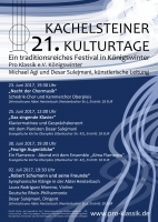 21_Kachelsteiner-Kulturtage_2017_Plakat