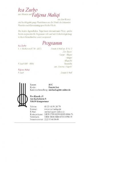 Vergangene Veranstaltungen Pro Klassik 2014_Seite_2