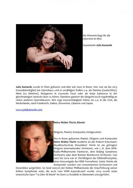 Vergangene Veranstaltungen Pro Klassik 2014_Seite_5