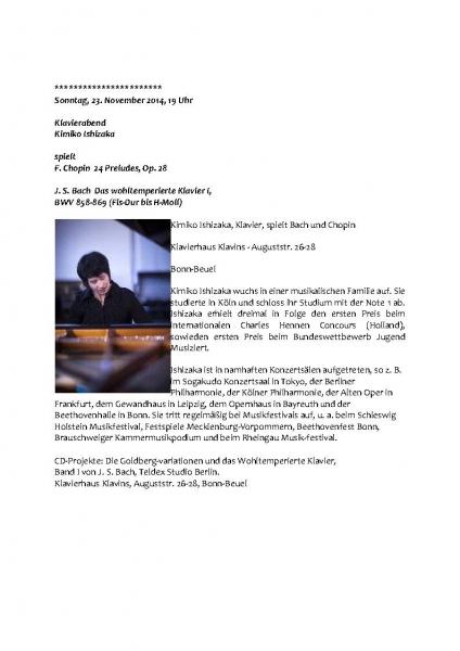 Vergangene Veranstaltungen Pro Klassik 2014_Seite_6