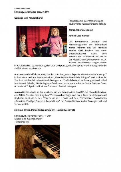 Vergangene Veranstaltungen Pro Klassik 2014_Seite_7