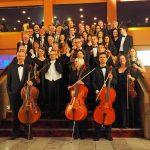 Deutsche Rhein-Philharmonie
