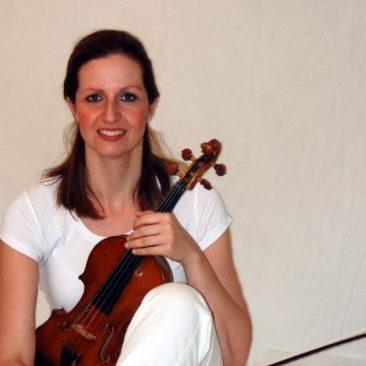 Laura Rodrigue Moreno