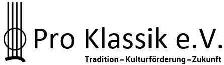 ProKlassik